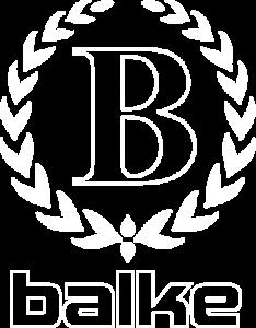 balke-logo-png-white