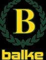 logo-balke-png